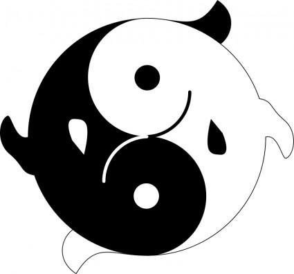 fishyin_fishyang_143951.jpg?w=640
