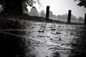 rain-1340354630BEa