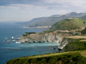 Big_Sur_June_2008