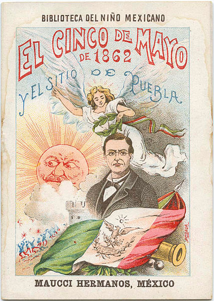 427px-Cinco_de_Mayo,_1901_poster