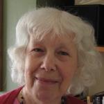 Myra Schneider
