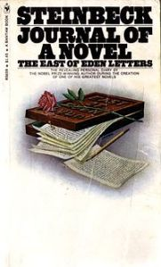 200px-Journal-of-a-novel_cover-small
