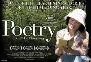 Poetry_WebBase
