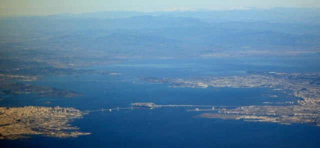SF_Oakland_Bay_Bridge_from_the_air