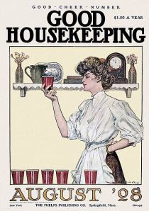 423px-Good_housekeeping_1908_08_a