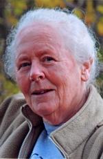 Anne Cluysenaar, Welsch poet