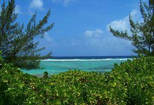 800px-Caribbean_Ocean_view_from_Bodden_Town
