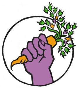 FNB_logo_color_small