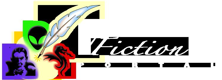 Speculative_fiction_portal_logo_transparent