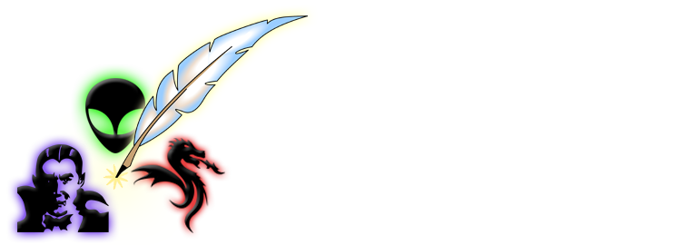 Speculative_fiction_portal_logo_transparent