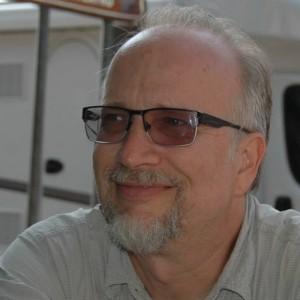 Michael Dickel