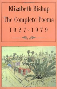 EB Collected Poems