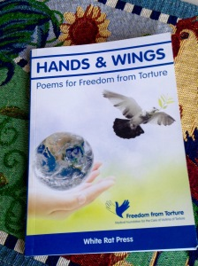 Hands & Wings