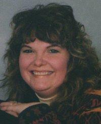Renee Robinson, American She-Poet and writer