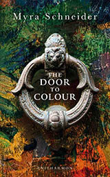 door_to_colour