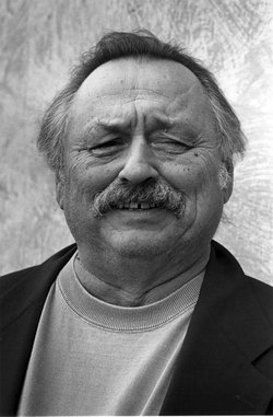 Jim Harrison (1937-2016)