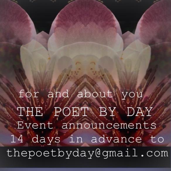 PBD - blogroll