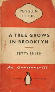 Published 1943