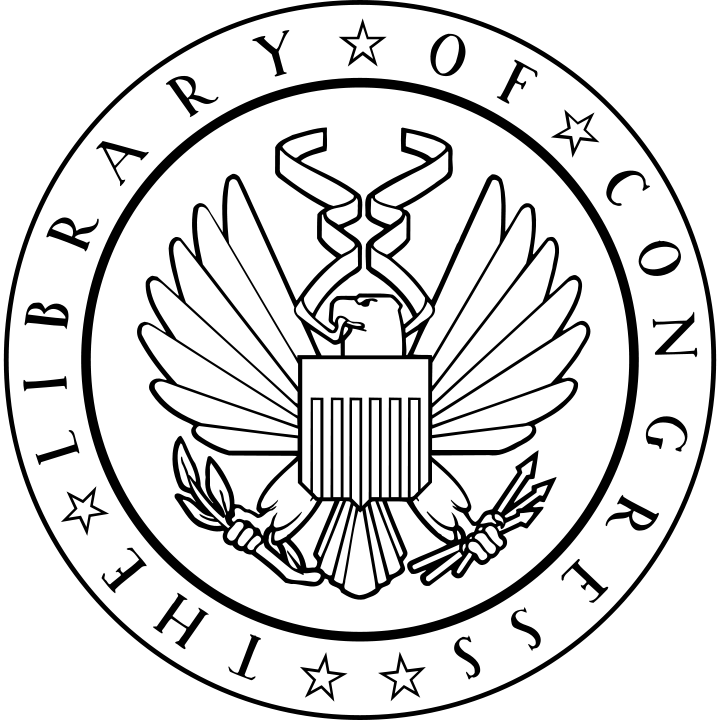 720px-US-LibraryOfCongress-Seal.svg
