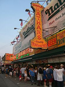 nathans_coney_island_july_2007