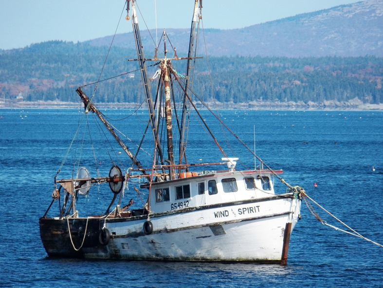 fishing-boat-13513304494ma