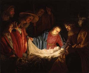 gerard_van_honthorst_-_adoration_of_the_shepherds_1622-1