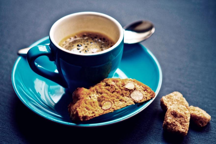 coffee-break-1454539196ejw