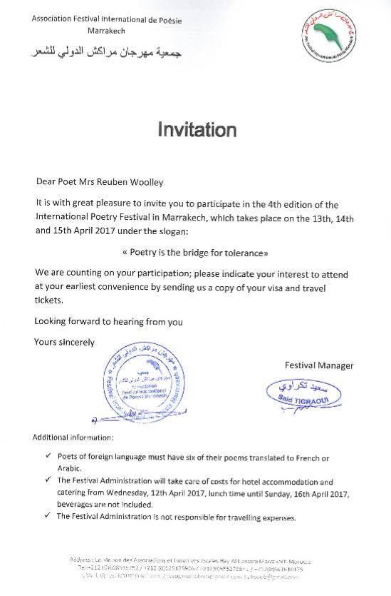 marrakech-invitation