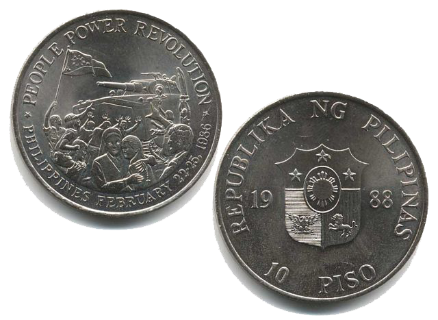 people_power_revolution_commemorative_10-peso_coin_obverse_and_reverse