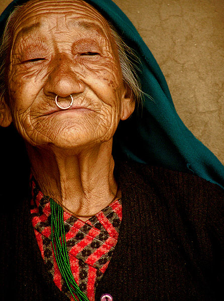 old-lady-1